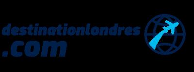 Destinationlondres.com